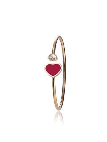 Un cuore per San Valentino….