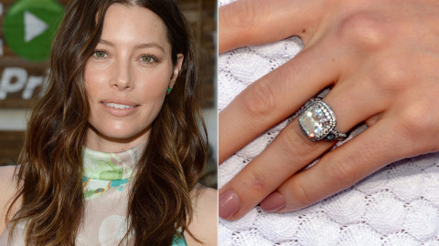 Un diamante… è per sempre….e non solo!!!!!